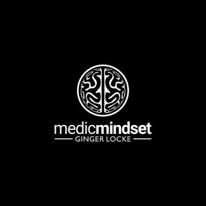 medic-mindset-logo