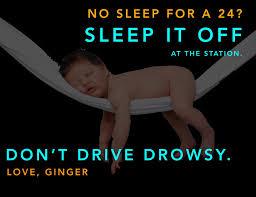 sleep-baby
